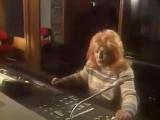 Радмила Караклаич - Маленький кораблик (Буду )1986