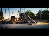 Blimes Feat. Method Man - Hot Damn