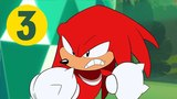 Sonic Mania Adventures: Part 3