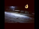 радуємся снігом