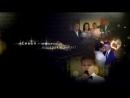 2 свадебный клип Андрей и Надежда