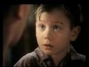 (1997) _ полный фильм (Вор)который стоит посмотреть