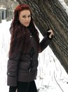 Алиса Ошерова фото #20