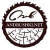 Столярные поделки andrushki.net
