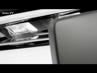 2018 Nissan IMx Concept -The Future Electric SUV !!.mp4