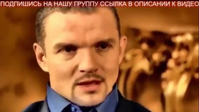 « АХ, КАКАЯ ЖЕНЩИНА » - СУПЕРСКИЙ КЛИП-689773223481.mp4
