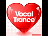 Soul - ft Sone Silver - DJ Artec SAT (Remix Vocal - Trance)