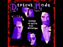 Depeche Mode-Walking In My Shoes (Remastered)
