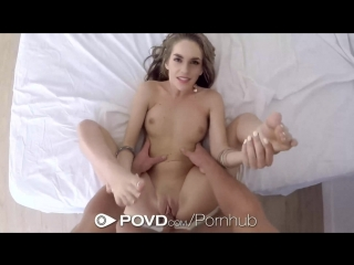Turns! emma watson porn hub opinion
