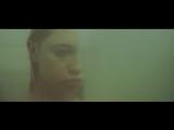 Vanotek feat. Eneli - Tell Me Who (Official Video)