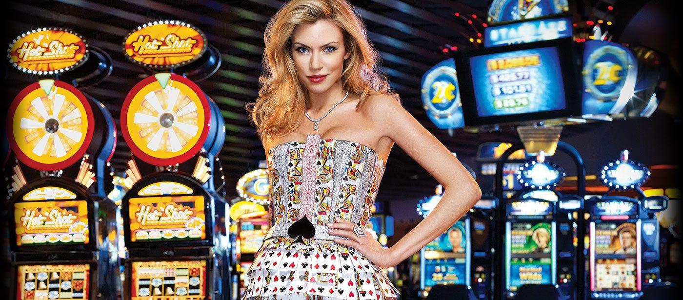 Как начать открыть бизнес онлайн-казино