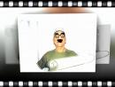 МИНИСТРЫ СМОТРЯТ В ЗЕРКАЛО А РОЖА-ТО КРИВА - сатира полит-куплетов о прожиточном миниуме - 12 января 2018 год -ИВАН А