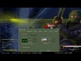 COUNTER-STRIKE 1.6 5х5 MGS vs HARD TEAMS! (1)