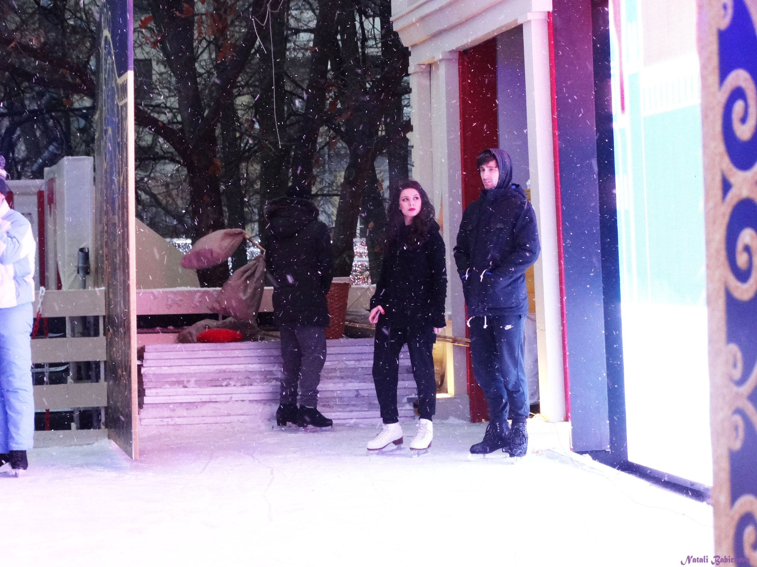 Ледовые шоу-4 - Страница 48 HPS8baL9iL0