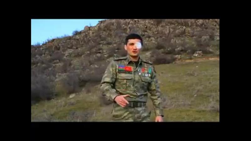 Gerçek bir Azerbaycan Türkü kardeşim. Yüreğine sağlık. 🇹🇷🇦🇿