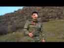 Gerçek bir Azerbaycan Türkü kardeşim Yüreğine sağlık 🇹🇷🇦🇿