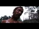 Краткий обзор фильма Вальгалла_ Сага о викинге _ Valhalla Rising