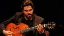 Bossa Dorado Video Clip 067 Joscho Stephan DFNW2017 Performance