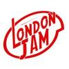 London Jam. Кавер-группа на свадьбу, корпоратив