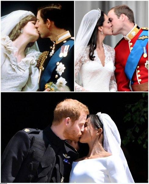 Не для впечатлительных: во сколько обошлась свадьба принца Гарри