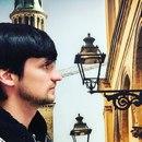 Dмитрий Колдун фото #40