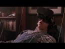 [ОПАСНО] Газонокосильщик - The Lawnmower Man (1992) (25 кадр)