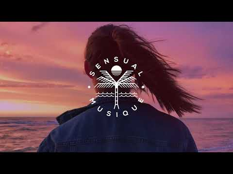 Wild Culture ft. Dan Mackenzie - Who We Are (Guitar Version)