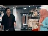 Ejaz & Warda -- Melekler Seni Bana Yazmış ♥ ♥ .. ( Suri Hati Mr. Pilot )_low