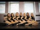 Движения 💖 Лучшие и любимые преподаватели танцев. Чувственное видео в студии Империя танца. Стрип-пластика.