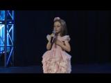 Дарья Козлова - Где же ты