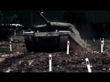 ТОП 10 Лучших Танков В Мире 2017 -=HD=- Военные технологии 2017