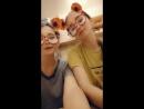 Snapchat-93075461.mp4