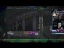 Dark BattleBlock Souls Theater! Один стрим - две игры.