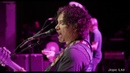 """Daryl Hall And John Oates Out Of Touch"""" Live In Dublin 2015 Full HD"""