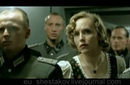 Гитлер про torrents