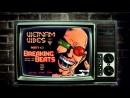 VIETNAM VIBES 22 Extra/Breaking Beats