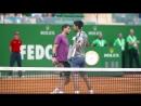 Джокович глазами других игроков (Betting good tennis)