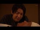 2011   Джин 2 Сезон   Jin 2 - 10 11 Субтитры