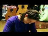 Kim Hyun Joong SS501.mp4