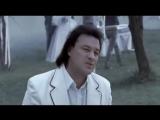 Игорь Демарин - Пригласи отца на Белый Танец