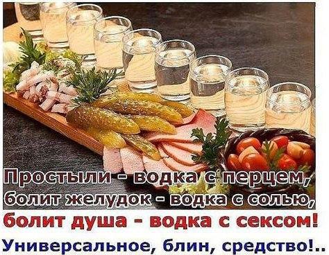 oVgvIKe8vjg.jpg