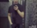 XiaoYing_Video_1518963193382.mp4