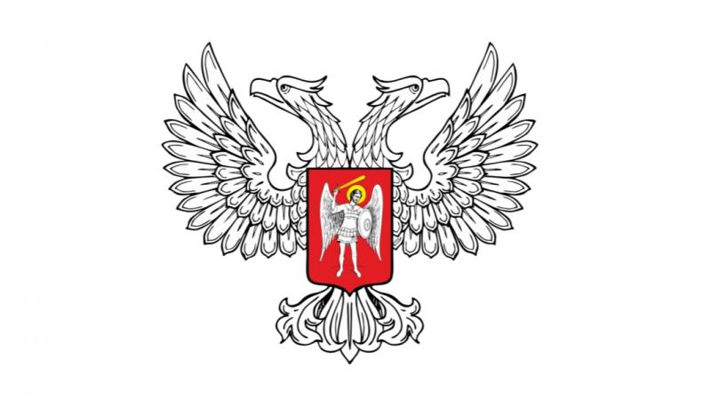 Новогоднее обращение главы ДНР А.В. Захарченко (31.12.2017)