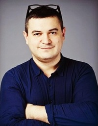 Давид Арабули