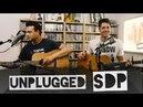 SDP So schön kaputt (Unplugged)
