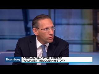 So viel Einfluß haben Goldman Sachs und Co. auf die Weltpolitik und die SPD