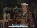 Yoshinaka-o-meguru.sannin-no.onna (1956)