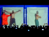 Pet Shop Boys-Electric Tour 2014.