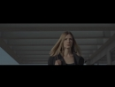 Океан Ельзи - Не йди official video