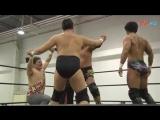 DDT Ichi Fuji Ni Taka San DDT! 2018 (2018.03.04)